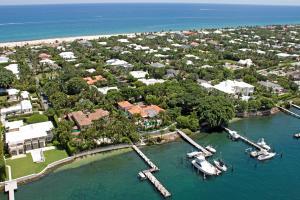 1404 Lake Way, Palm Beach, FL 33480