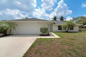2432 Wilsee Road, Palm Beach Gardens, FL 33410