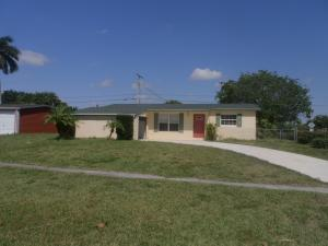 12149 Colony Avenue, Palm Beach Gardens, FL 33410