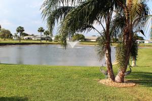 5441 Janice Lane, West Palm Beach, FL 33417
