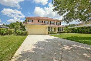 1028 Egret Circle, Jupiter, FL 33458
