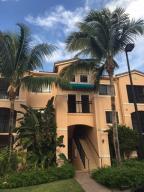 2807 Veronia Drive, 302, Palm Beach Gardens, FL 33410