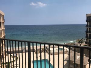 3610 S Ocean Boulevard, 504, South Palm Beach, FL 33480