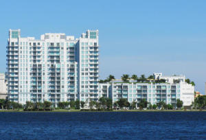 300 S Australian Avenue, 1618, West Palm Beach, FL 33401