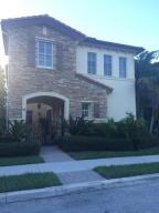 19 Stoney Drive, Palm Beach Gardens, FL 33410