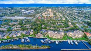 835 Oak Harbour Drive, 835, Juno Beach, FL 33408
