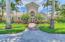 272 Village Boulevard, 7106, Tequesta, FL 33469