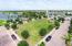 10092 SW Oak Tree Circle, Port Saint Lucie, FL 34987