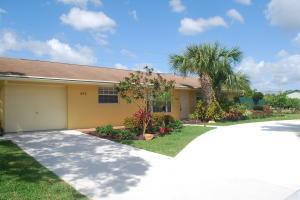 565 Holly Drive, Palm Beach Gardens, FL 33410