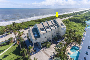 2050 S Highway A1a, 5