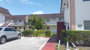 10270 N Military Trail, 4a, Palm Beach Gardens, FL 33410