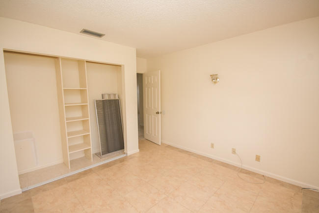 116 F Street, Lake Worth, Florida 33460, 2 Bedrooms Bedrooms, ,1 BathroomBathrooms,Condo/Coop,For Sale,F,2,RX-10422662