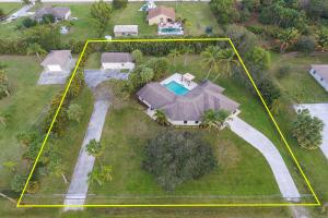 16106 73rd Terrace, Palm Beach Gardens, FL 33418