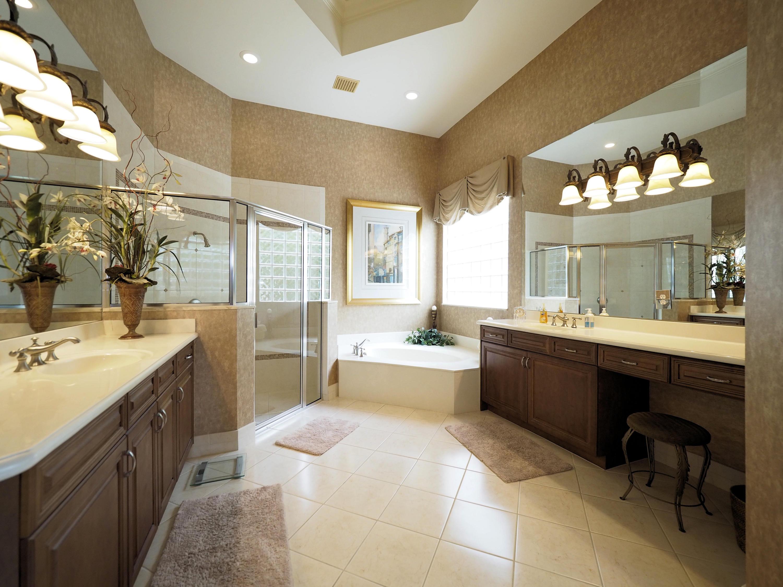 10390 Terra Lago Drive, West Palm Beach, Florida 33412, 3 Bedrooms Bedrooms, ,3 BathroomsBathrooms,Single Family,For Sale,Ibis - Terra Lago,Terra Lago,RX-10423467