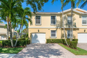 233 Fortuna Drive, Palm Beach Gardens, FL 33410