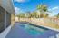 12232 Hillman Drive, Palm Beach Gardens, FL 33410