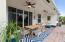 213 Andros Harbour Place, Jupiter, FL 33458
