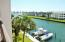 104 Paradise Harbour Boulevard, 404, North Palm Beach, FL 33408