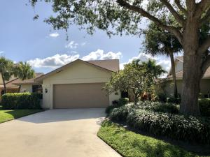 157 Beach Summit Court, Jupiter, FL 33477
