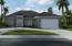 15647 81st Terrace N, Palm Beach Gardens, FL 33418