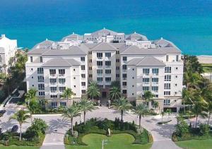 4001 N Ocean Boulevard, Delray Beach, FL 33483