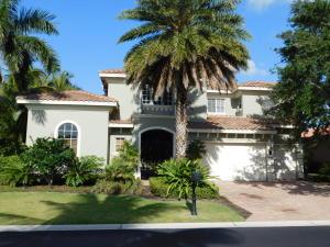 4129 Venetia Way, Palm Beach Gardens, FL 33418