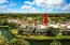 405 Resort Lane, 405, Palm Beach Gardens, FL 33418