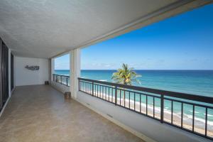 2000 N Ocean Boulevard, Boca Raton, FL 33431