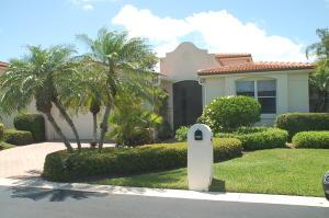 15905 Westerly Terrace, Jupiter, FL 33477