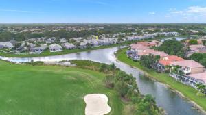 619 Masters Way, Palm Beach Gardens, FL 33418