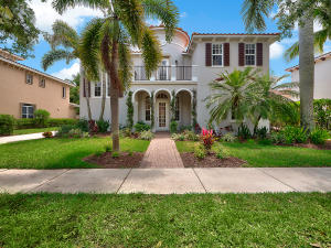 136 Segovia Way, Jupiter, FL 33458