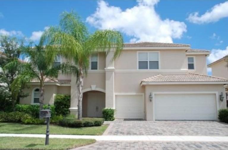 196 Sedona Way, Palm Beach Gardens, Florida 33418, 3 Bedrooms Bedrooms, ,2.1 BathroomsBathrooms,Single Family,For Rent,MIRABELLA,Sedona,1,RX-10423346
