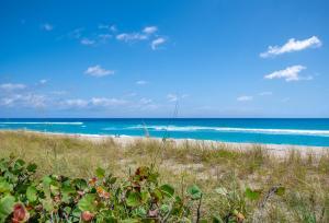 2275 S Ocean Boulevard, 106n, Palm Beach, FL 33480