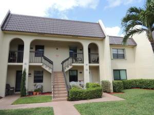 125 Lake Nancy Drive, West Palm Beach, FL 33411