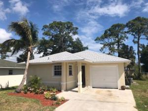 6643 2nd Street, Jupiter, FL 33458
