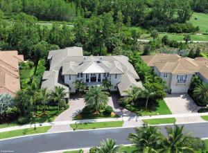 105 Via Palacio, Palm Beach Gardens, FL 33418