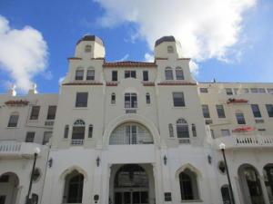 235 Sunrise Avenue, 1107,1108,1109, Palm Beach, FL 33480