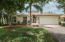 8854 Majorca Bay Drive, Lake Worth, FL 33467