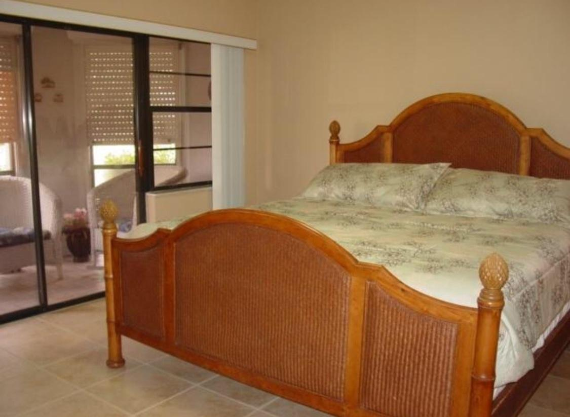 6622 Villa Sonrisa Drive #811 Boca Raton, FL 33433