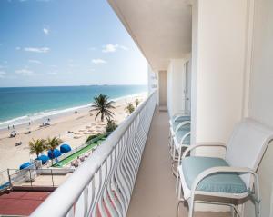 4020 Galt Ocean Drive Fort Lauderdale FL 33308