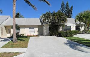 144 Deerfield Court, Jupiter, FL 33458