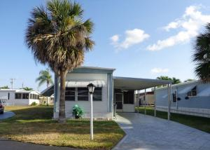 59005 Captiva Bay, Boynton Beach, FL 33436