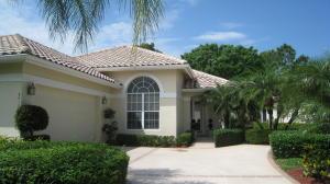 8413 Belfry Place, Port Saint Lucie, FL 34986
