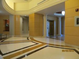 610 Clematis Street, 600, West Palm Beach, FL 33401