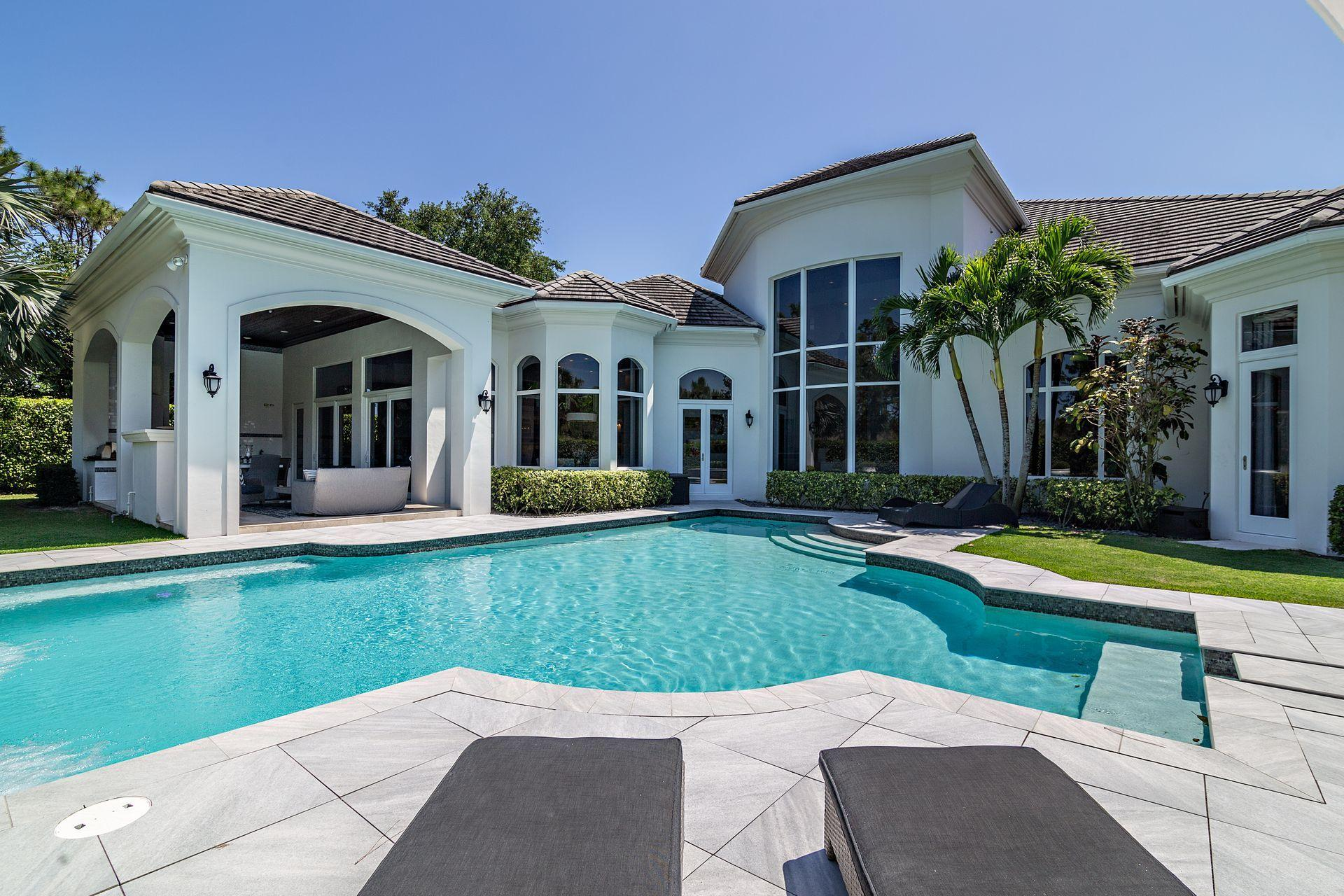 101 Via Palacio, Palm Beach Gardens, Florida 33418, 5 Bedrooms Bedrooms, ,6.2 BathroomsBathrooms,Single Family,For Sale,Mirasol,Via Palacio,RX-10423730