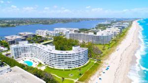 2780 S Ocean Boulevard, 308, Palm Beach, FL 33480