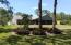 10735 157th Street N, Jupiter, FL 33478 - Jupiter's Best Realty