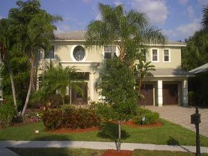 Property for sale at 2419 NW 49th Lane, Boca Raton,  Florida 33431