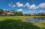 2002 Graden Drive, Palm Beach Gardens, FL 33410