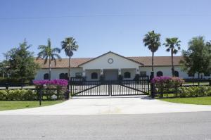 14389 Draft Horse Lane, Wellington, FL 33414